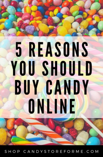 5-pros-buy-candy-online-store
