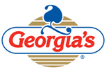 georgia-nut-candy-logo
