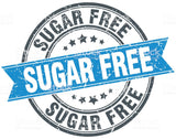 sugar-free-candy-store-online-img