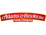 Adams-and-brooks-candy-store