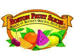 boston-fruit-slices-candy