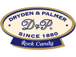 dryden-and-palmer-logo