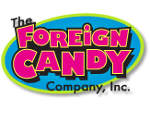 foreign-candy-logo