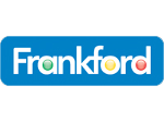 frankford-candy-logo