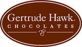 gertrude-hawk-chocolates-logo