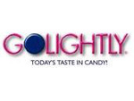 golightly-candy-logo