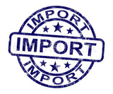 imported-candy-store-online