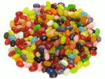jelly-beans-candy-store-online-img