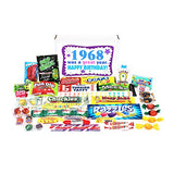 old-time-candy-store-online-img
