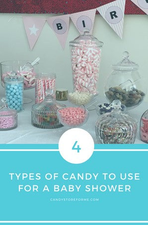 candy-types-for-candy-bar-baby-shower