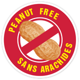 peanut-free-candy-store-online-img