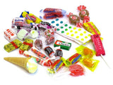 penny-candy-online-store-img