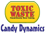 toxic-waste-candy-dynamics