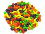 unwraped-candy-store-online