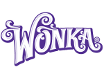 willy-wonka-candy-store-logo