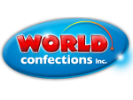 world-confections-candy-store-logo