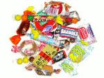 wrapped-candy-online-store-img