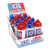 Icee Spray Candy 12ct-online-candy-store-12214