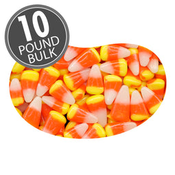 Jelly Belly Candy Corn 10lb