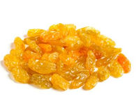 Golden Seedless Raisins 30lb