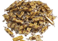 Joyva Sesame Honey Crunch Bulk 20lb-online-candy-store-1230C