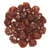 Dried Red Cherries 10lb-online-candy-store-S2400C