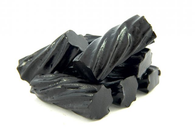 Kenny's Australian Black Licorice Bulk 10lb