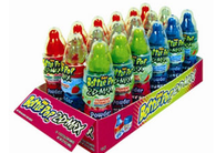 Topps Baby Bottle Pop 2D Max 18ct
