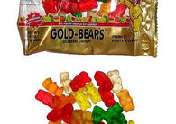 Haribo Gold Bears 2oz Bag 24ct