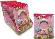 Frankford Shopkins Candy Bracelet 12ct-online-candy-store-3008