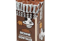 Goetze Cow Tales Caramel Brownie 36ct-online-candy-store-305