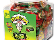 Warhead Tubs 240ct-online-candy-store-3444