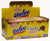 Palmer Yoo Hoo Milk Chocolate Bar 12ct