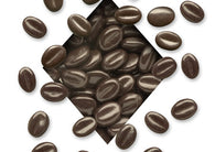 Koppers  Mocha Coffee Beans 5lb