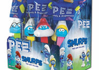 Pez Smurfs 12ct-online-candy-store-355