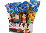 Pez Disney Mickey Mouse 12ct-online-candy-store-371