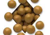 Koppers  Peanut Butter Malted Milk Balls 5lb