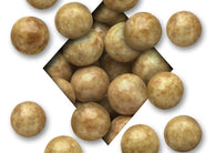 Koppers Ultimate Malted Milk Balls 5lb