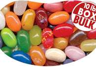 Jelly Belly Jelly Beans 49 Flavor 10lb