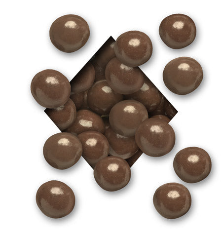 Koppers Classic Milk Chocolate Malted Milk Balls 5lb-online-candy-store-9462