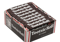 Tootsie Roll 36ct