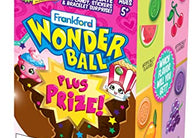 Frankford Shopkins Wonder Ball Plus Toys 10ct-online-candy-store-5118