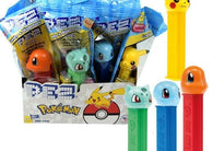 Pez Pokemon 12ct-online-candy-store-52118