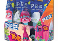 Pez Trolls 12ct-online-candy-store-52469