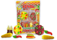 Efrutti Gummi Mexican Dinner 12ct-online-candy-store-52514