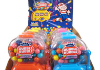 Kidsmania Dubble Bubble Big Jackpot Gumball Slot Machines 12ct