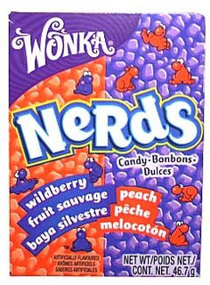 Nerds Peach Wildberry 24ct-online-candy-store-56022