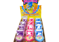 Kidsmania Sour Flush Candy Toilet with Sour Powder Dip 12ct-online-candy-store-585