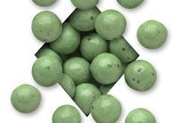 Koppers Mint Cookie Malt Balls 5lb