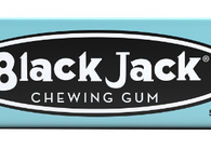 Black Jack Chewing Gum 20ct-online-candy-store-6101